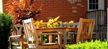 Residential Pest Management